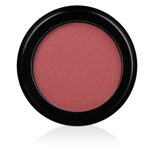 face blush 27 - 70AED