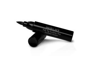felt tip eyeliner pen - 90AED
