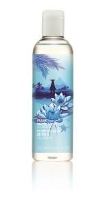 Fijan water Lotus Shower Gel 1