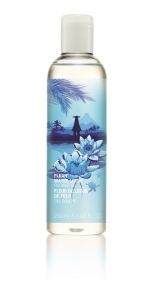 Fijan water Lotus Shower Gel 1