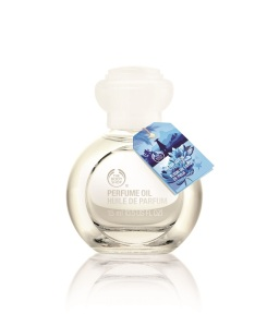 Perfume oil 15ml 1