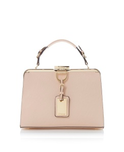 Dune London DINIDALLEY-Pink 399 AED 1