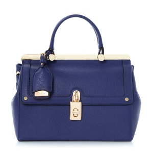 Dune London DRAMEY-Blue 449 AED 1