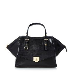 Dune London, Style - DARCY-Blk, AED 449 1