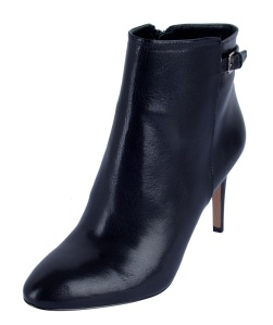 Nine West, POWERHOUR-BLACK - AED 499