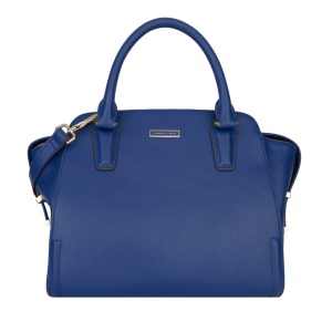 Charles & Keith Bag AED 399