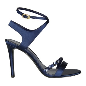 Charles & Keith AED 399