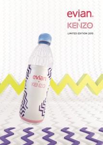 kenzo_50cl_A3_EN