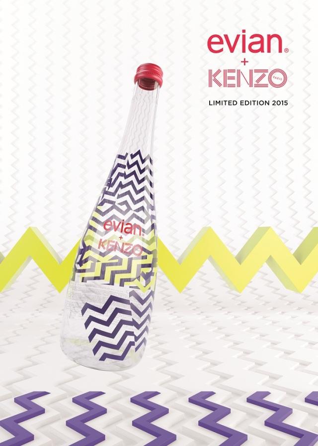 kenzo_75cl_A3_EN