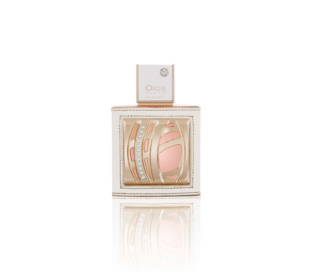 Oros-fleur 395 AED