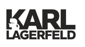 KL Logo