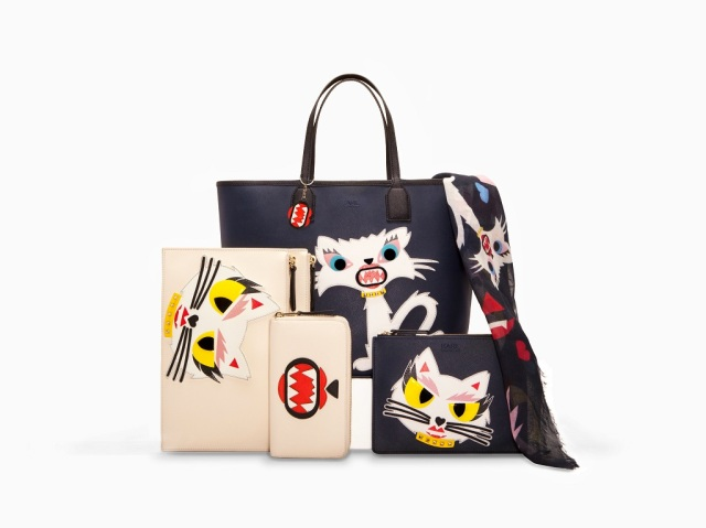 SAC_Monster_choupette168 - Copie