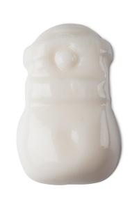 Snowman Jelly