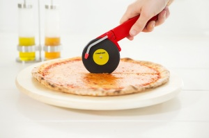 Pizza Cutter AED 59