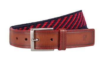 Belts_06