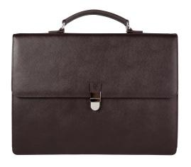 Briefcase_02