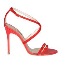 CH_shoes_09