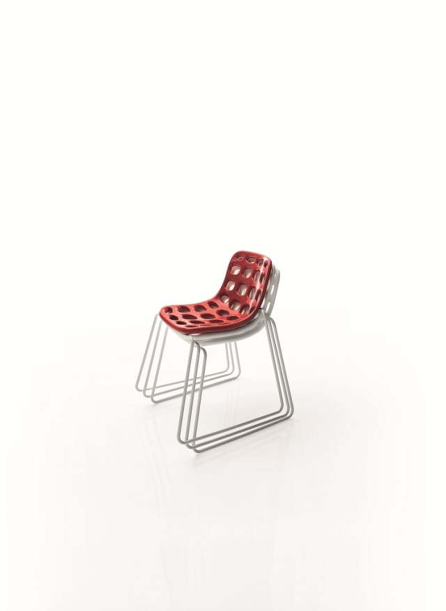 Chips Chair AED 1,300.00