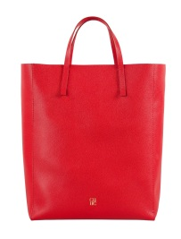 Tote Bag - Editors Collection