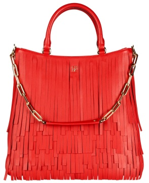 Gaston Bag - CH