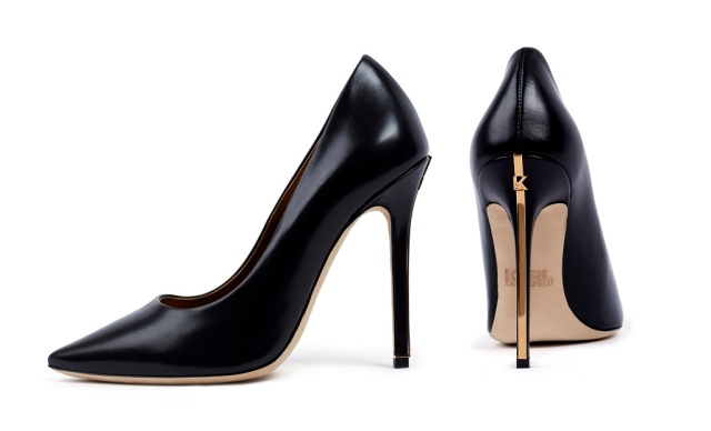 KL Shoes