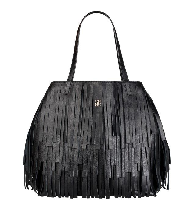 Matryoshka Bag - CH
