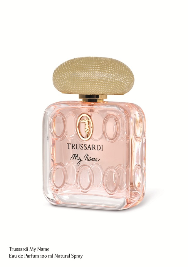 AED 400 - 100 ml