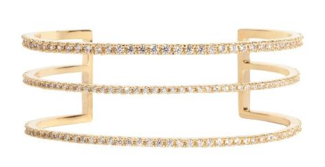 CH_bracelet_02