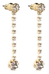 CH_earrings_01