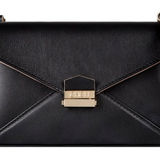 Duo Collection Moss Bag