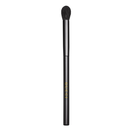 GUCCI-BLENDING-BRUSH_AED200