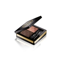 GUCCI MAG SHADOW 2 AMARETTO020 2.6 G_AED235