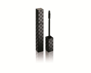 Gucci_Eye_Opulent Volume Mascara_AED 196
