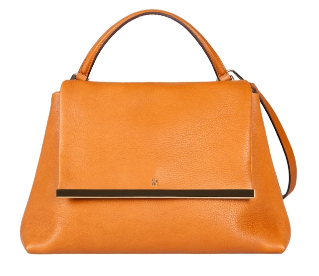 Savoy-collection_Bennett-bag_05