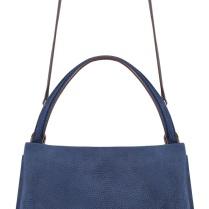 Savoy Collection Melba Bag