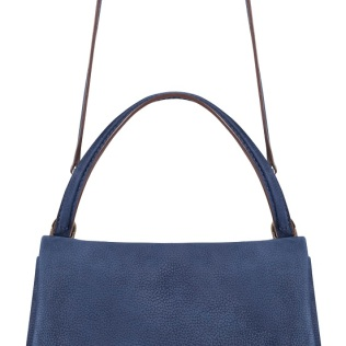 Savoy Collection Melba Bag