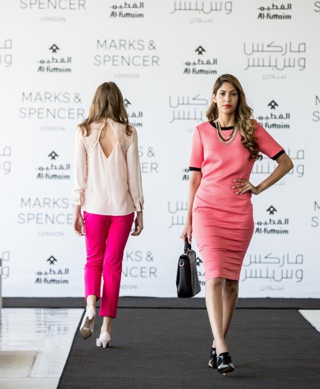 M&S Spring 2015 (2)