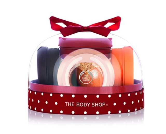 BODY BUTTER DOME_HR_10pc
