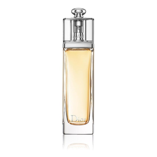 Dior Addict EDT 100 ML @ Paris Gallery - AED 525