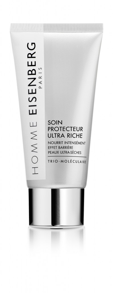 EISENBERG ULTRA-RICH PROTECTANT @ Paris Gallery - AED324