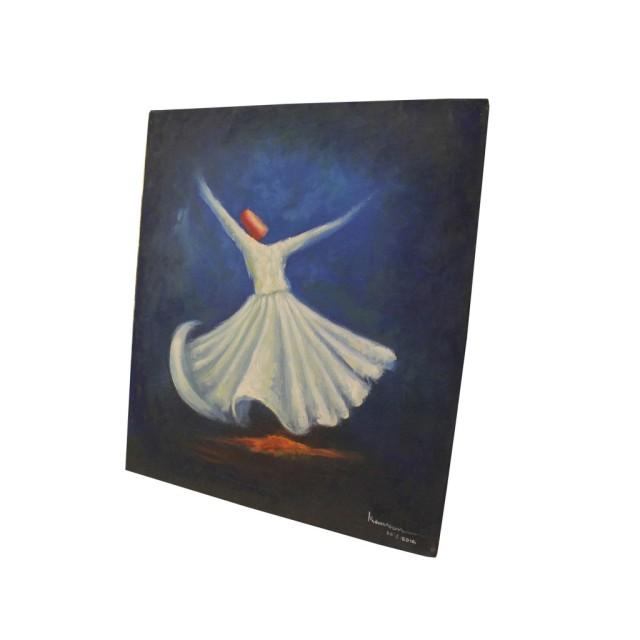 Sufiyana Raatein (Price 2000 AED)