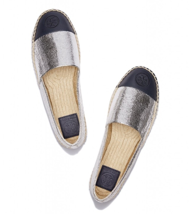 TB_Colorblock_Espadrille_in_Silver-Tory_Navy_(3)