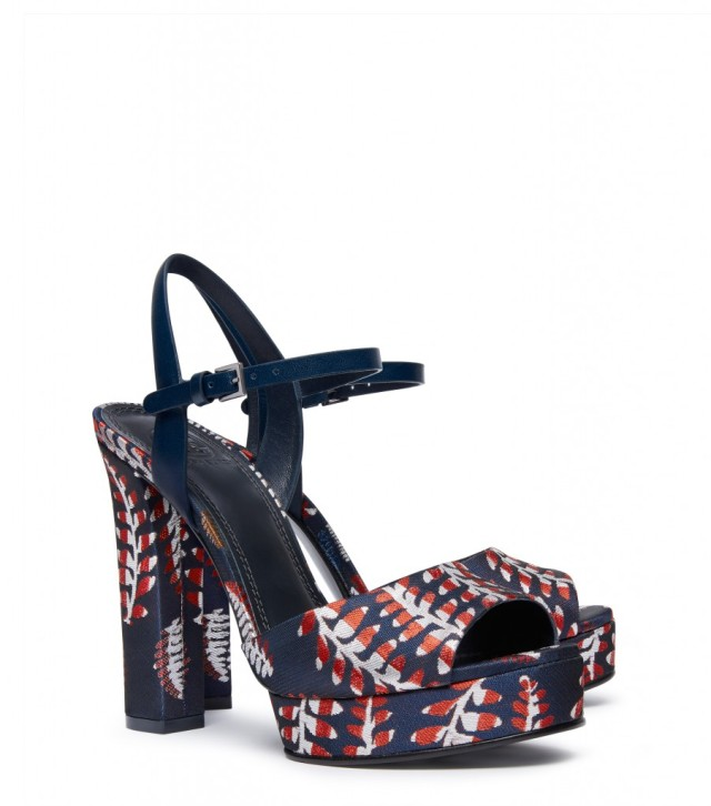 TB_Solana_120mm_Sandal_in_Fern-Bright_Navy