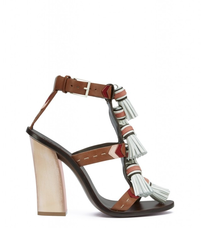 TB_Weaver_Tassel_Sandal_in_Multi-Light_Almond_(2)