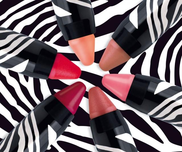 Phyto-Lip Twist Nouveaux