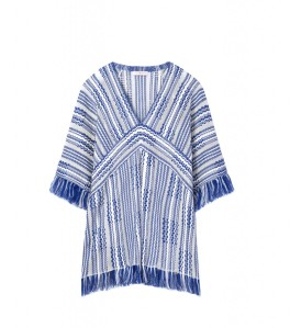 TB_Gwen_Tunic_in_Hudson_Blue