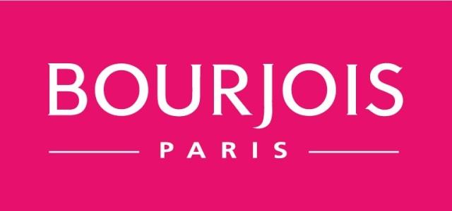 bourjois-logo-1