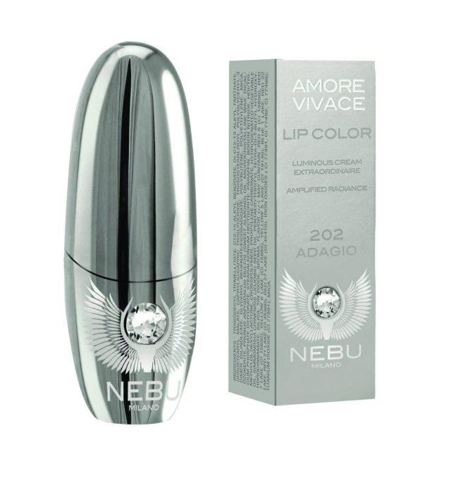 nebu-milano-amore-vivace-platinum-pack-aed-215