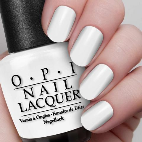 opi-raises-awareness-for-breast-cancer-this-month-alpine-snow-swatch-aed49