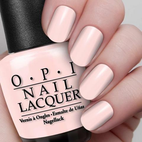 opi-raises-awareness-for-breast-cancer-this-month-bubble-bath-swatch-aed49